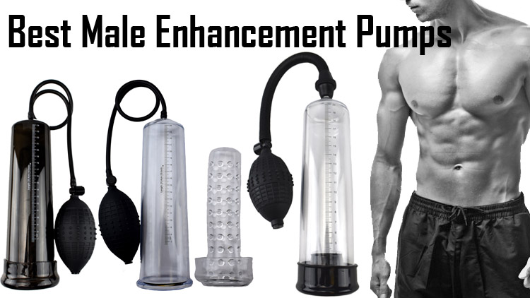 Men's Enhancement