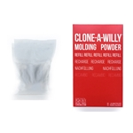 Clone-A-Willy Molding Powder